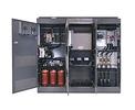 Rockwell Automation - PowerFlex 700H AC Drives