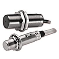 Rockwell Automation - Tubular Inductive Proximity Sensors