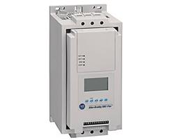 Rockwell Automation - SMC Flex Low Voltage Soft Starters