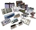 Rockwell Automation - Input/Output (I/O) Modules