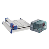 Rockwell Automation - Marking Systems