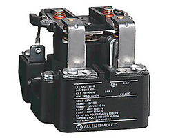 Rockwell Automation - Power Relays