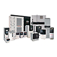 Rockwell Automation - Low Voltage AC Drives