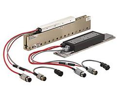 Rockwell Automation - LDC-Series & LDL-Series Linear Servo Motors