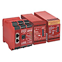 Rockwell Automation - Safety Relays