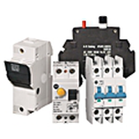 Rockwell Automation - Circuit Breakers