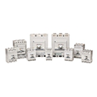 Rockwell Automation - Molded Case Circuit Breakers