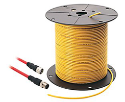 Rockwell Automation - Cable Spools