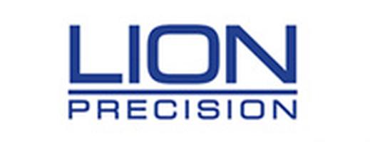 LION PRECISION - LION PRECISION
