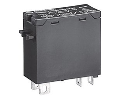 Rockwell Automation - Slim Line Solid-State Relays