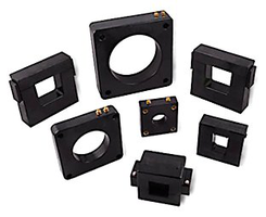 Rockwell Automation - Current Transformers