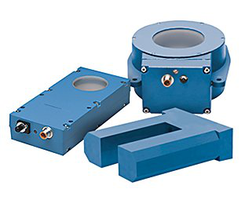 Rockwell Automation - Ring & Slot Inductive Proximity Sensors