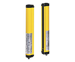 Rockwell Automation - 440L and 445L Guardshield POC Type 2 Low Risk Safety Light Curtains