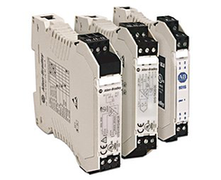 Rockwell Automation - Standard Signal Conditioners