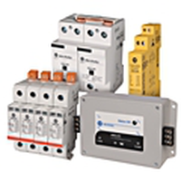 Rockwell Automation - Surge Protectors & Filters