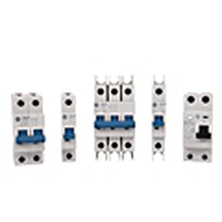 Rockwell Automation - Miniature Circuit Breakers