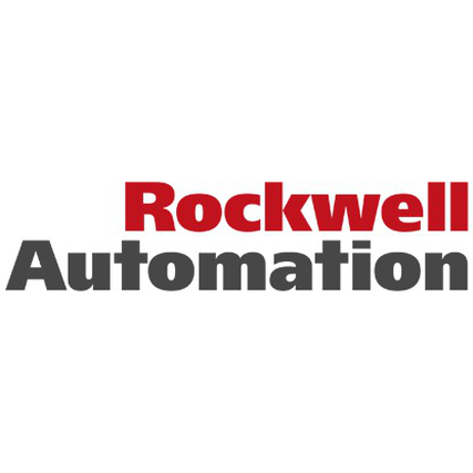 Rockwell Automation 1492-ASPHS3 MCB - Supplementary Protector Accessory