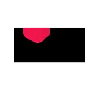 ProSoft Technology prodotti