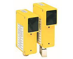 Rockwell Automation - 440L Area Access Control Single Beam Sensors