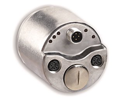Rockwell Automation - EtherNet/IP Absolute Encoders