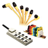 Rockwell Automation - Connection Devices