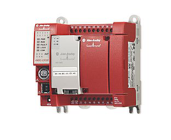 Rockwell Automation - Software Configurable Safety Relay