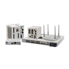 Rockwell Automation - Networks Security & Infrastructure