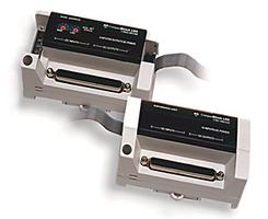 Rockwell Automation - CompactBlock LDX I/O