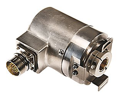 Rockwell Automation - Sine/Cosine Absolute Encoders