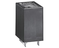Rockwell Automation - Square Base Solid-State Relays