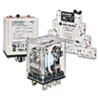 Rockwell Automation - General Purpose Relays