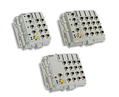 Rockwell Automation - ArmorStratix 5700 Industrial Ethernet Switches