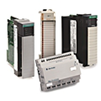 Rockwell Automation - Chassis-Based I/O