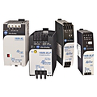 Rockwell Automation - Switched Mode Power Supplies