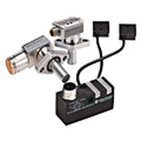 Rockwell Automation - Cylinder Inductive Proximity Sensors