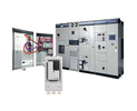 Rockwell Automation - Motor Control