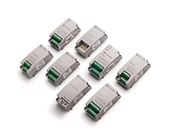 Rockwell Automation - Micro800 PLC Plug-in Modules and Accessories