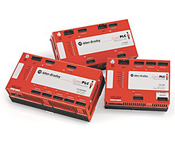 Rockwell Automation - GuardPLC Safety I/O