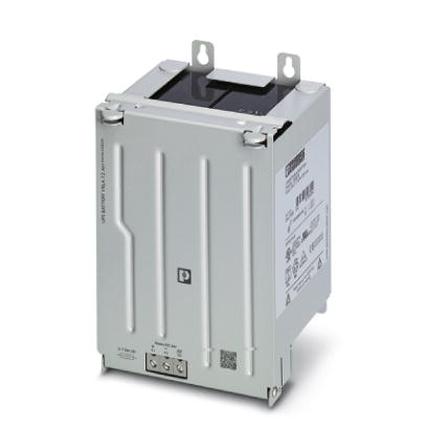 Phoenix Contact 2320319 Energy storage - UPS-BAT/VRLA/24DC/7.2AH - 2320319