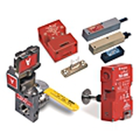 Rockwell Automation - Safety Interlock Switches