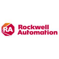 Rockwell Automation prodotti