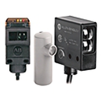 Rockwell Automation - Specialty Series Photoelectric Sensors