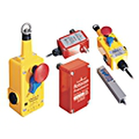 Rockwell Automation - Hazardous Location Switches