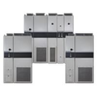 Rockwell Automation - PowerFlex 755T Overview