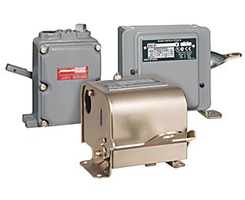 Rockwell Automation - Float Switches