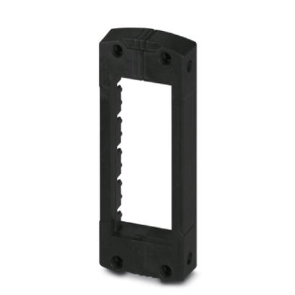 Phoenix Contact 0801658 Sealing frame - CES-B24-SFFS-PLBK - 0801658