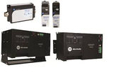 Rockwell Automation - Power Supplies