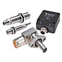 Rockwell Automation - Inductive Proximity Sensors