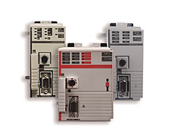 Rockwell Automation - CompactLogix L4x & L4xS Controllers