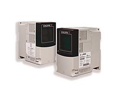 Rockwell Automation - Redundant ControlNet to Profibus-PA Linking Device